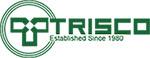 trisco logo